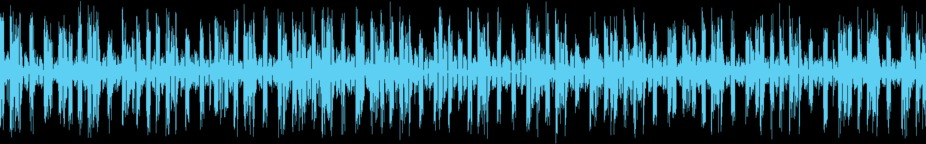 Synthpop 5 ( Loop ) stock footage