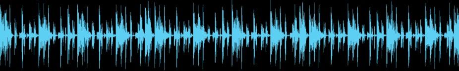 Synthpop 8 ( Loop ) stock footage