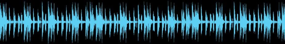 Synthpop 9 ( Loop ) stock footage