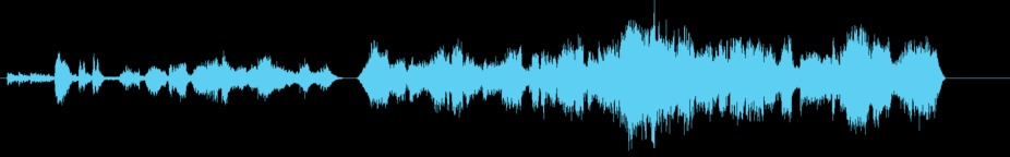 Vesti La Glubba- Leoncavallo Music