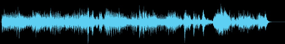Divertimento #1 In D Allegro - Mozart Music