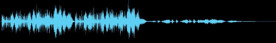 Schcrzando In C Major - Wurst Music
