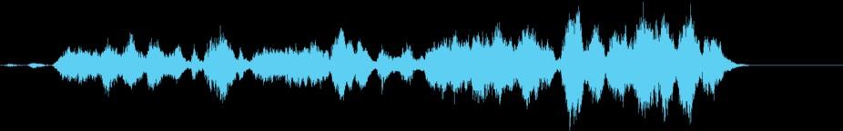Eine Kleine Nachtmusik - Mozart stock footage