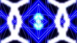 Light VJ Background Animation