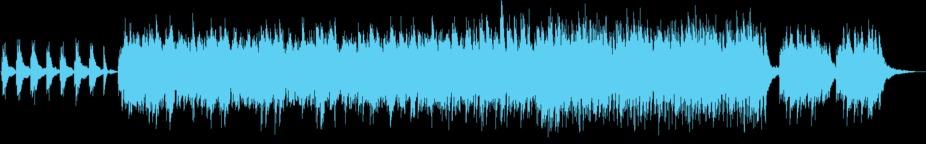 Evocative Piano stock footage