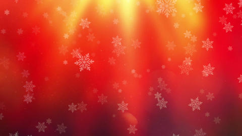 Christmas And New Year Backgrounds 0