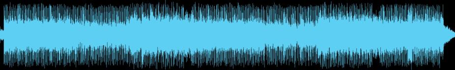 Pop | Rock | Guitar | Ballade 0