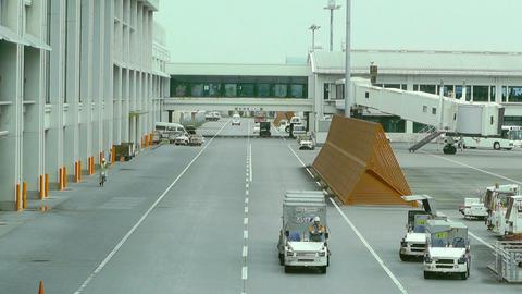 Okinawa Islands 2 2