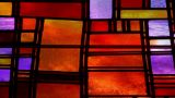 Stained Glass4235 Animation