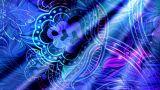 Flow Light 6232 Animation