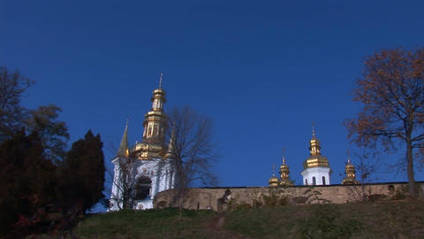 lavra 5 Stock Video Footage