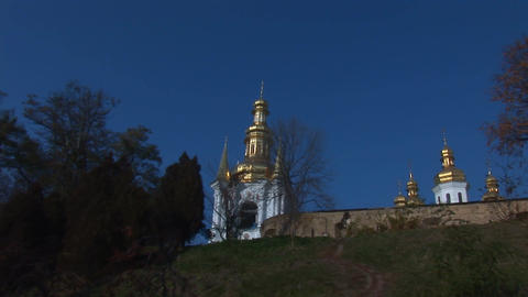lavra 7 Stock Video Footage