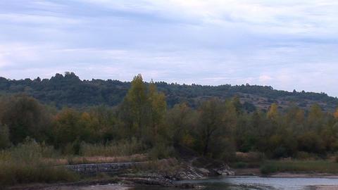 river prut 23 Footage
