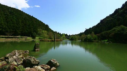 SNY50314P03- 2294 宜蘭明池 Mingchih Forest Recreation Area Live影片