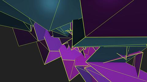 TAO 042 Animation