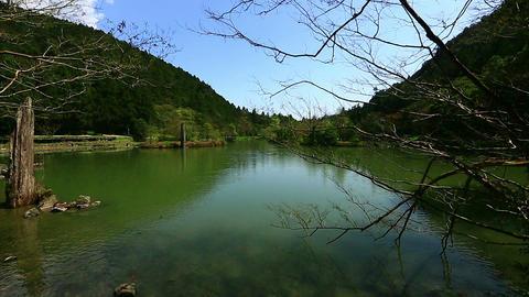 SNY50314P06- 2288 宜蘭明池 Mingchih Forest Recreation Area Live影片