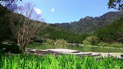SNY50314P11 宜蘭明池 Mingchih Forest Recreation Area Live影片