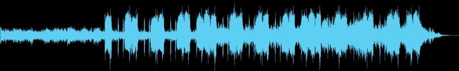 Epic Dubstep Part II Redemption 60 Sec Music