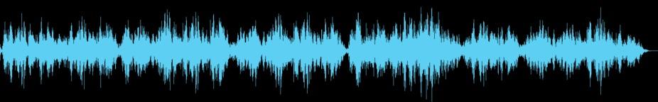 Chopin Piano Waltz In B Minor, Op. 69, No. 2 (3:19) stock footage
