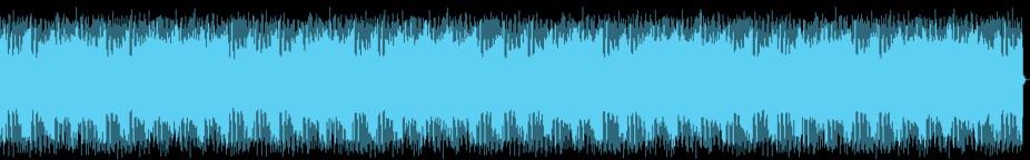 Hip Hop Ghost Rider long version Music