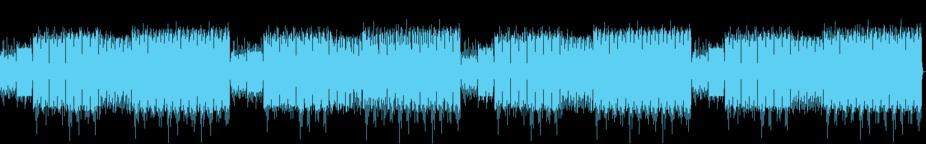 Pop Jam Extended Mix Music