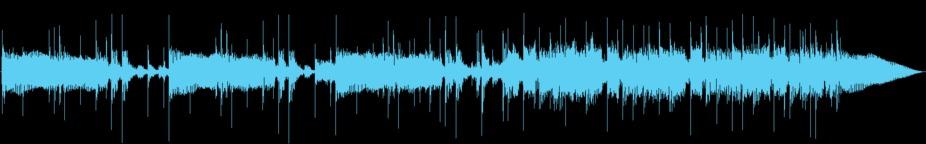 Breaking In 30 sec Music