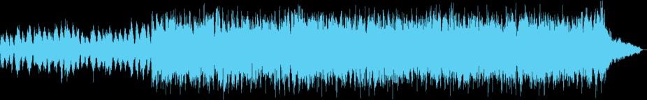 Ruler Of All Things 60 sec Music