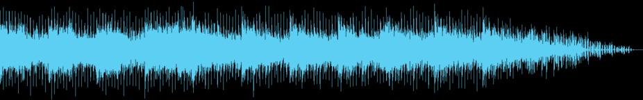 New Horizons Short Version 1 Music