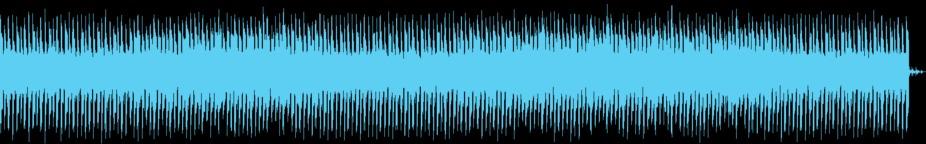 Hip Hop Ghost Rider Music