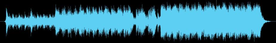 Border Line Music