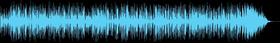 JINGLE BELLS ( WHISTLE & UKULELE ) Music