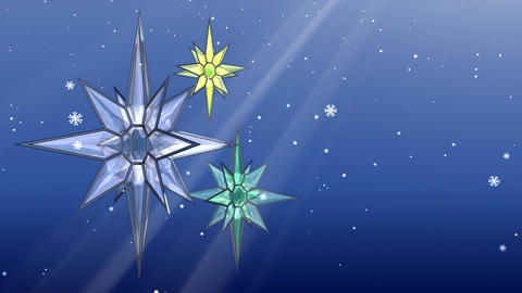 Christmas Themed Backgrounds 2