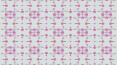 Geometric 08 Stock Video Footage