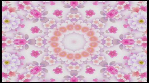Geometric 10 Stock Video Footage