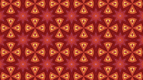 Geometric 24 Stock Video Footage