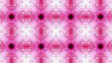 Geometric 41 Animation