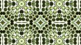 Geometric 43 Animation