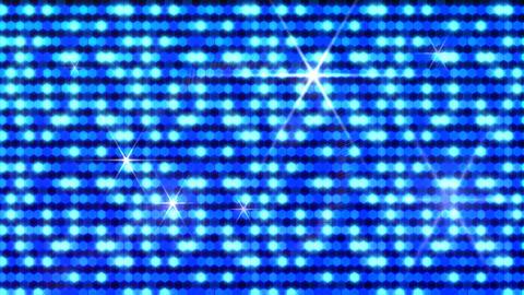 Hexagon 3 Cb 1 Flash HD Stock Video Footage