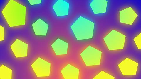 Animation background Animation