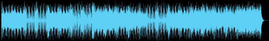 Power On Music