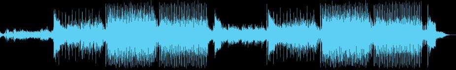 Jingle Bells (909 House ) Music