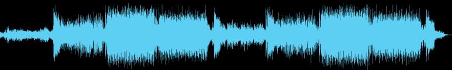 Jingle Bells ( House ) Music