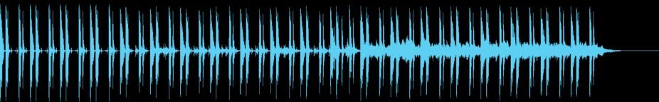 Jingle Bells- Remixed stock footage