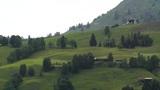 European Alps Austria 04 Footage