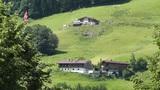 European Alps Austria 16 Hahnenkamm Footage