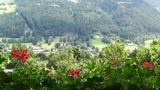 European Alps Austria 24 Footage