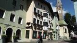 Kitzbuhel Austria 01 Footage