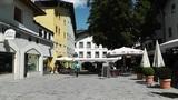 Kitzbuhel Austria 06 Footage