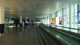 Munich Airport 05 Footage