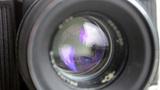 Old camera 2 Footage